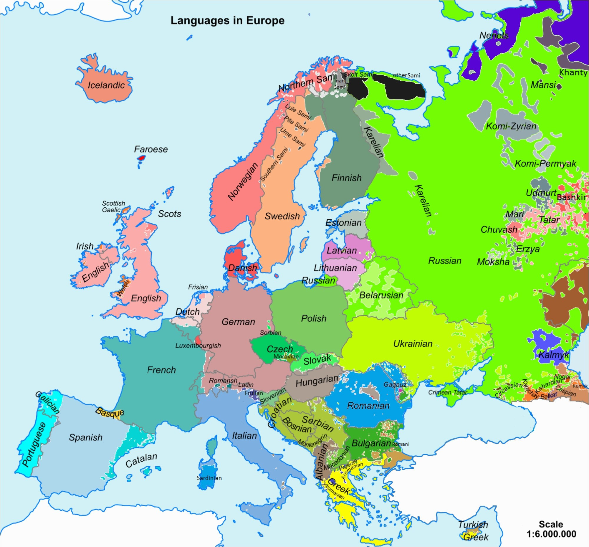 A Printable Map Of Europe Awesome Printable Map Europe Best World Map Hd Wallpaper – Political