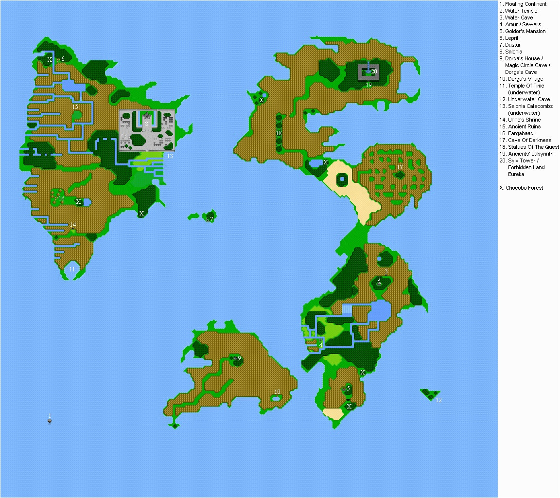Fallout 3 Printable Map Unique Awesome World Map Image