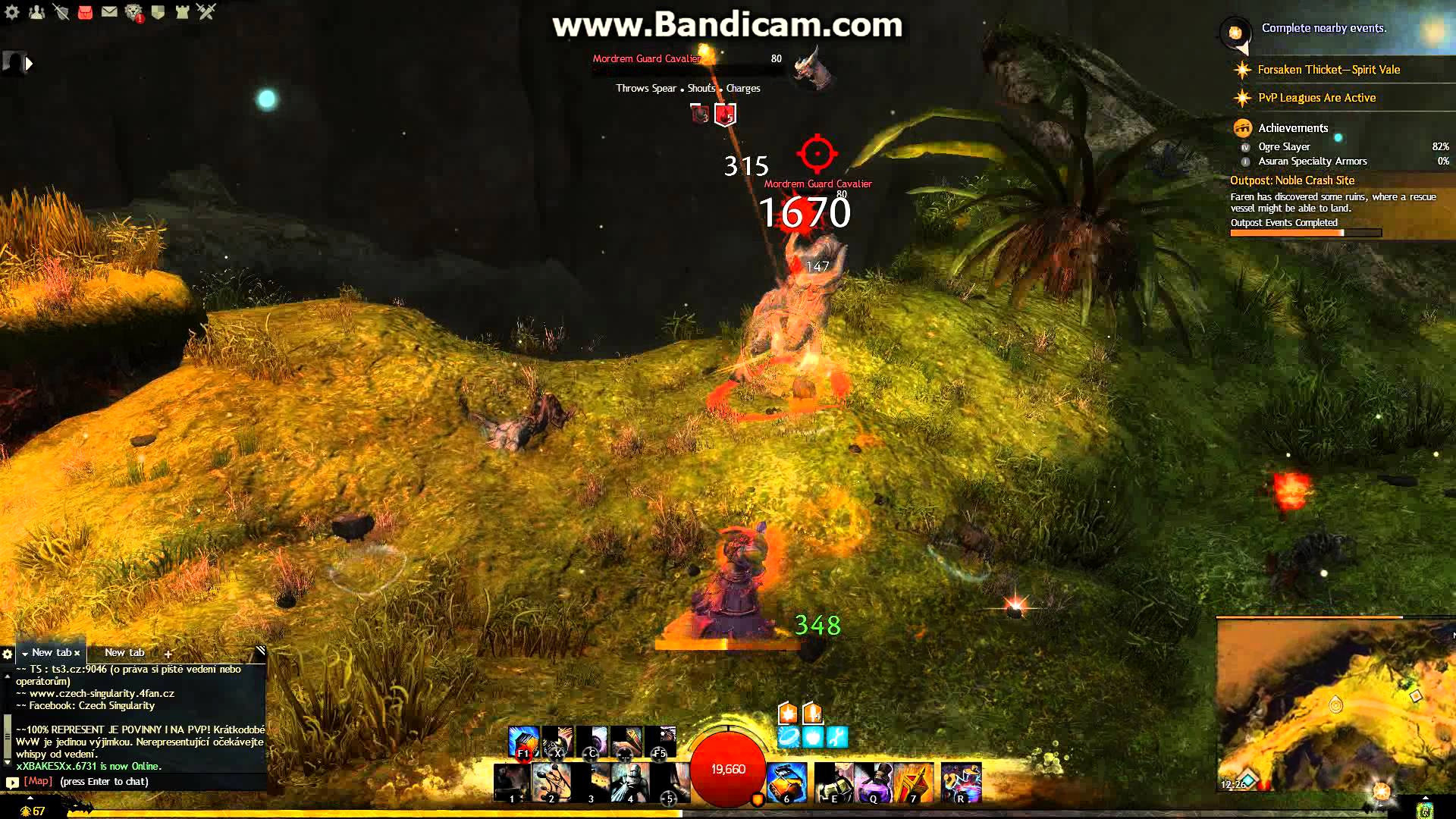 Guild Wars 2 Printable Map Lovely Map Guild Wars Map Free Wallpaper For Maps