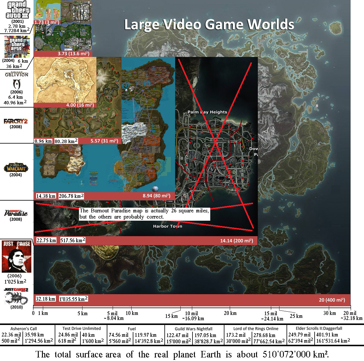 Just Cause 3 Printable Map Best Of Maps Just Cause Wiki