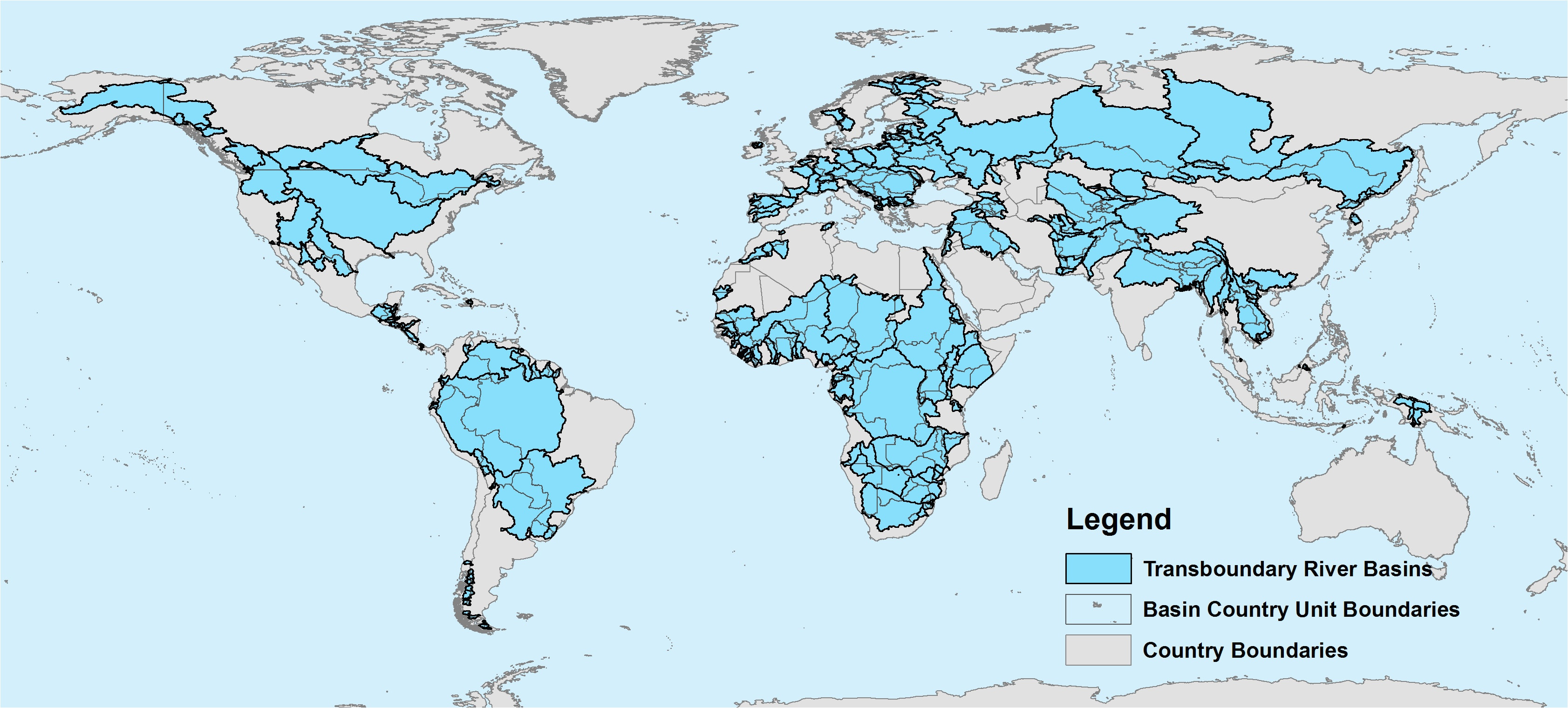 Major Rivers and Lakes the World at Map World Map Rivers World Map America World Map Rivers Fightsite Me Throughout River Scrapsofme with at World Map