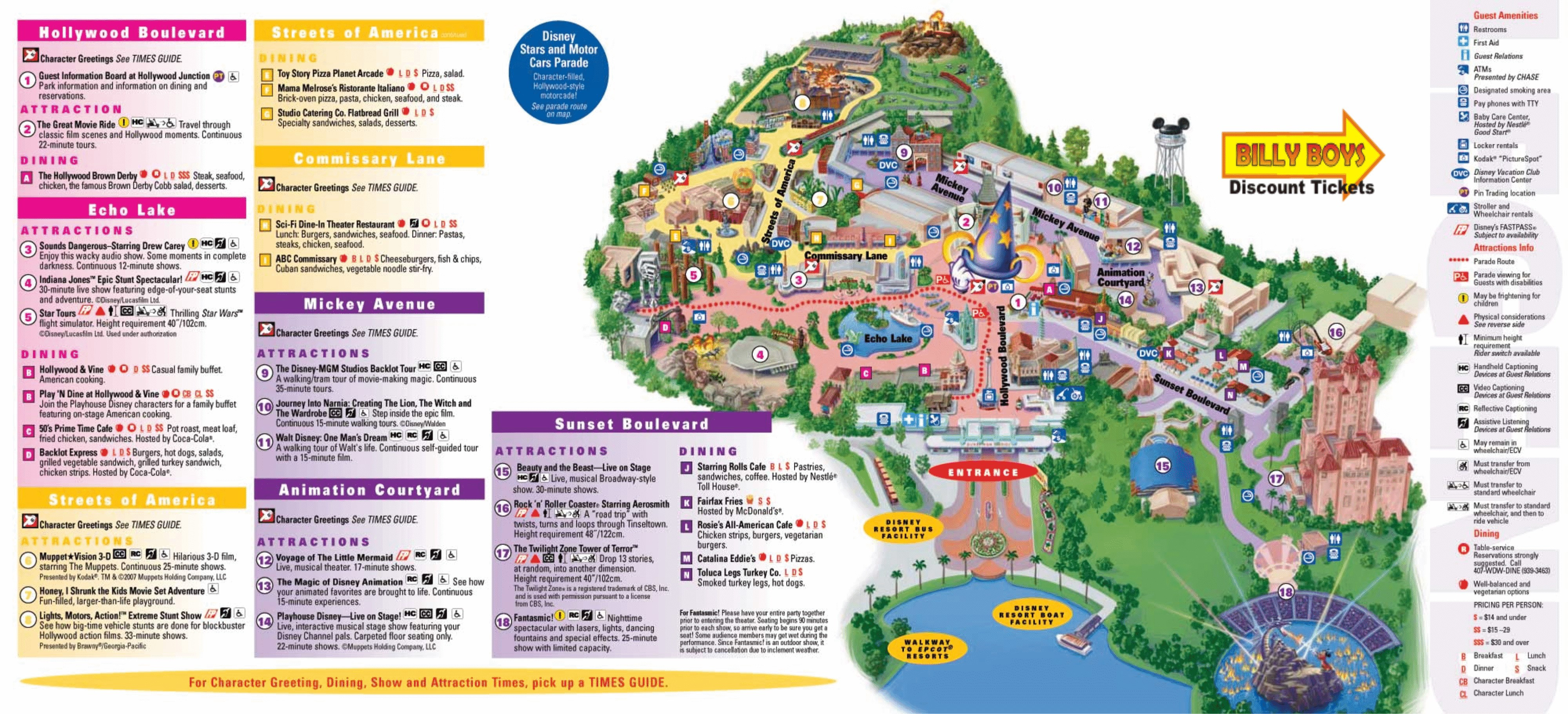 Google Map Disney World Orlando Copy Magic Kingdom Park Walt For Maps Pdf