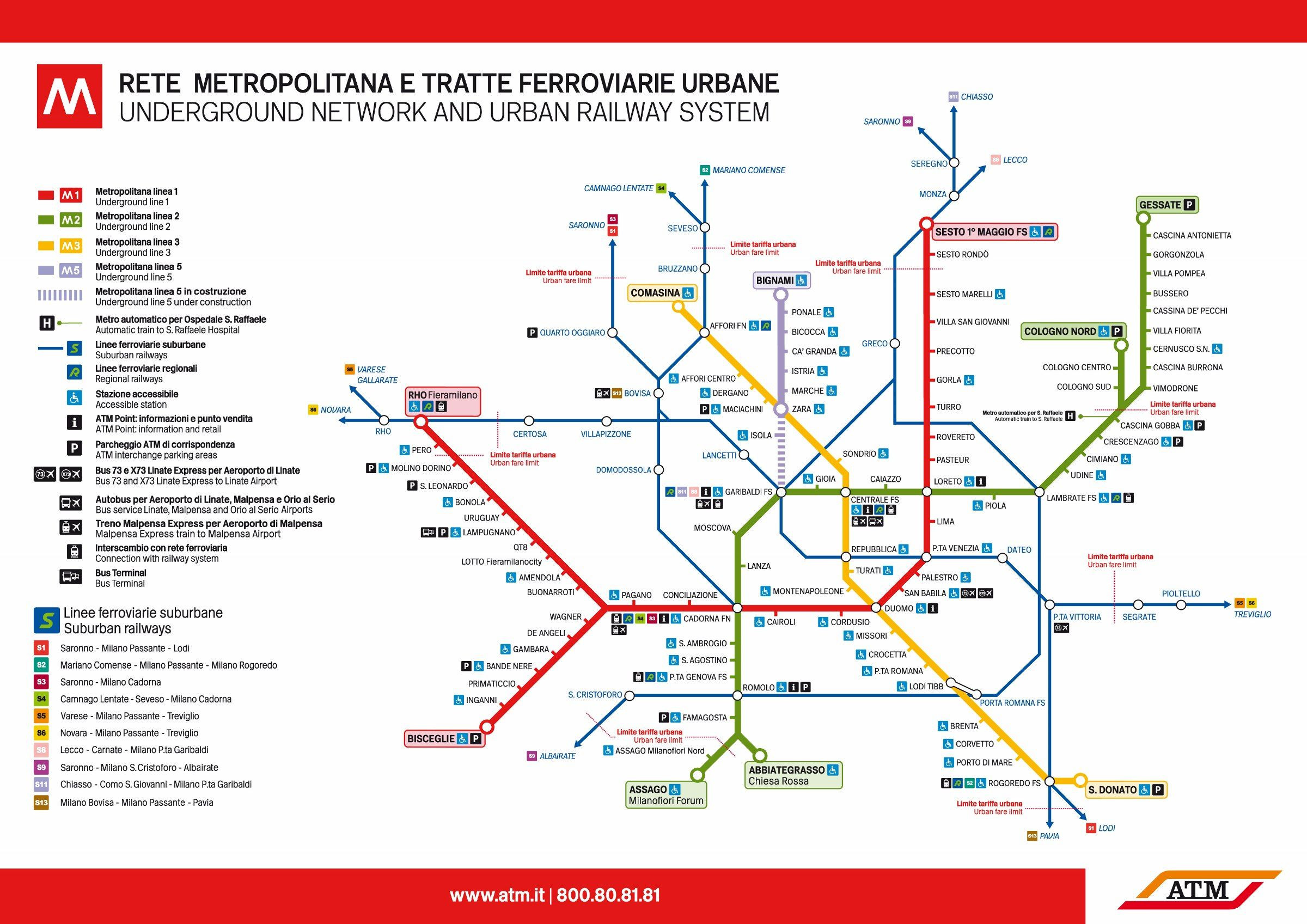 Printable Map Barcelona Fresh Rome Metro Map Pdf Google Search