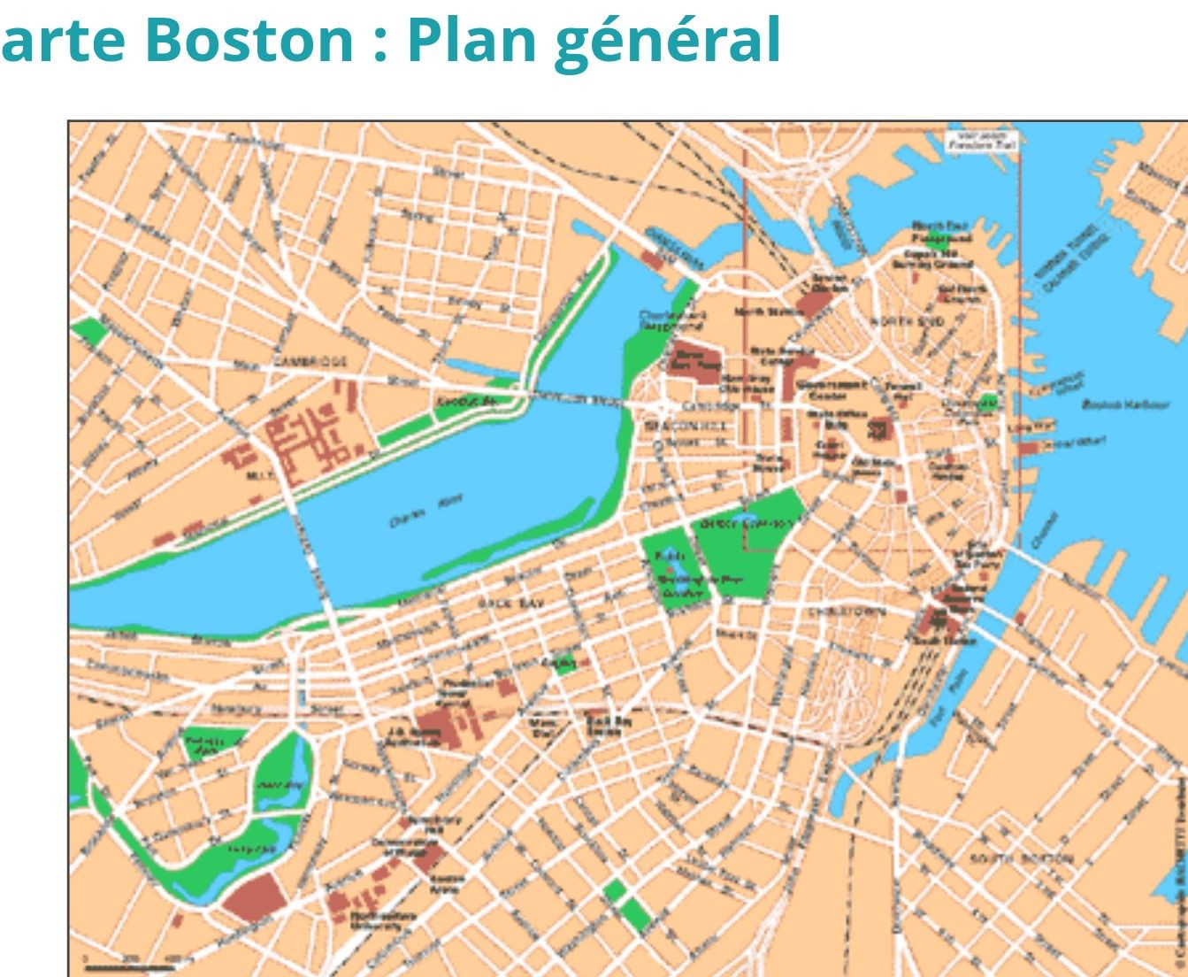 Printable Map Boston Fresh Pin Van Céline Dionne Op 9 Voyage Boston