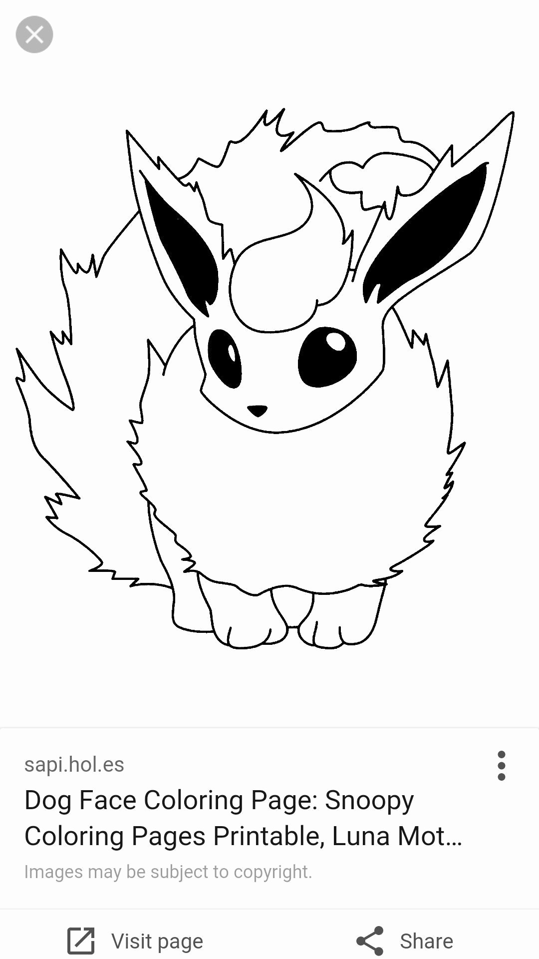 Printable Map Coloring Pages Inspirational Animal Coloring Pages To Print