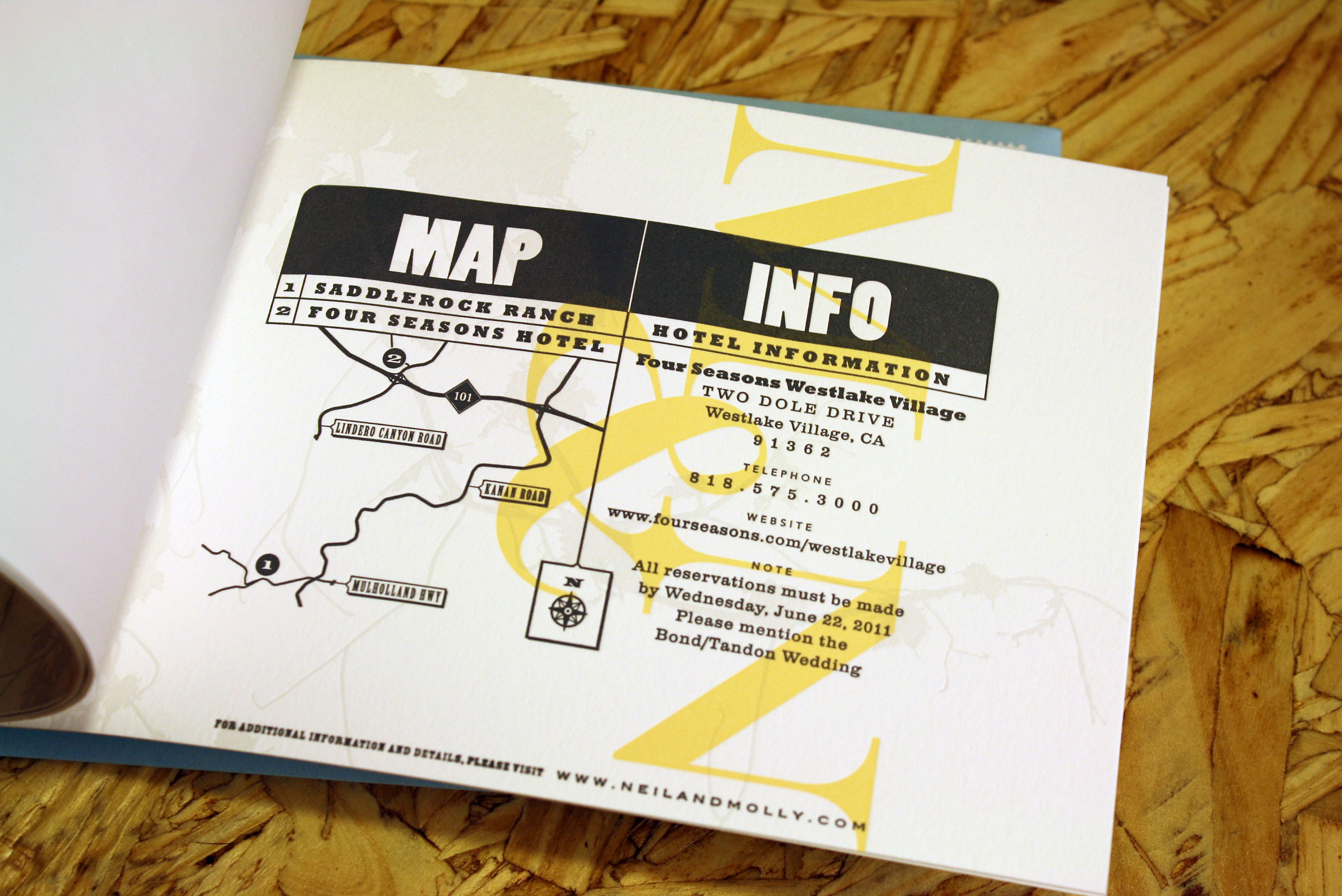 Printable Map Directions For Invitations Lovely Wedding Invite Directions Template Unique Wedding Invitations Cool