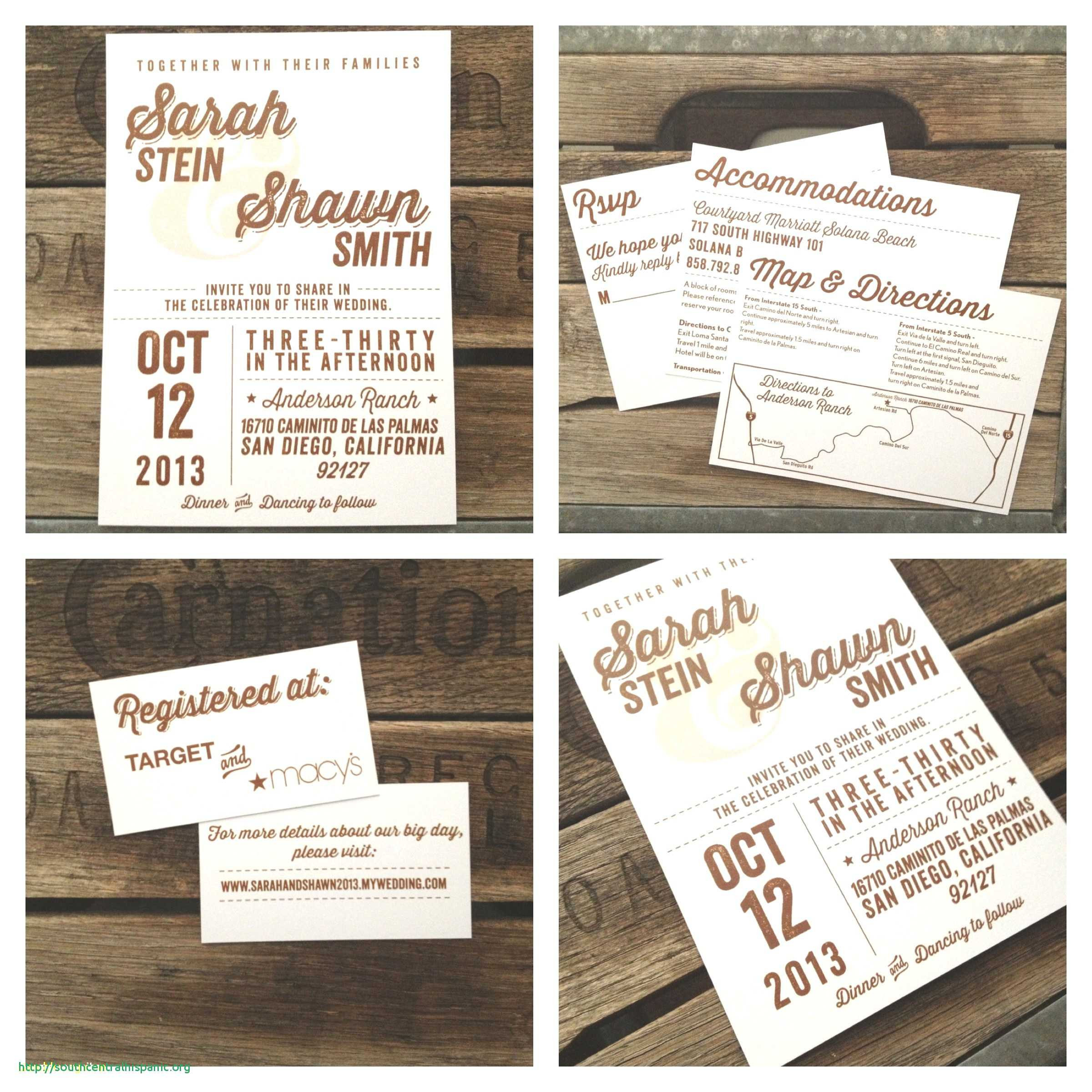 21 Meilleur De Wedding Invitation Cards Johannesburg