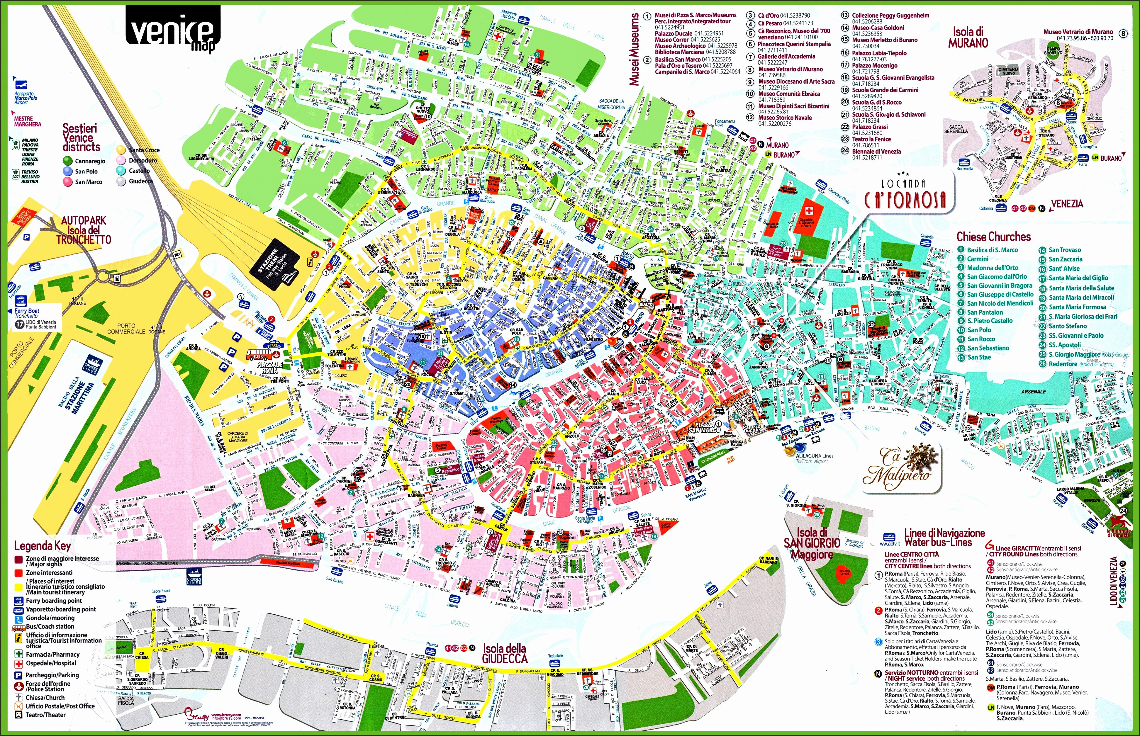 firenze tourist map florence maps top tourist attractions free Tourism In The Chianti Guide To Museums In Florence And Main THE BEST Things to Do in Pisa