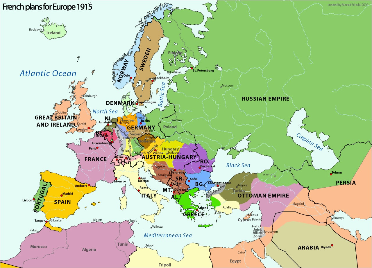 Printable Map France Fresh Ideas Post Ww I Europe By French Extremists Maps France Europe