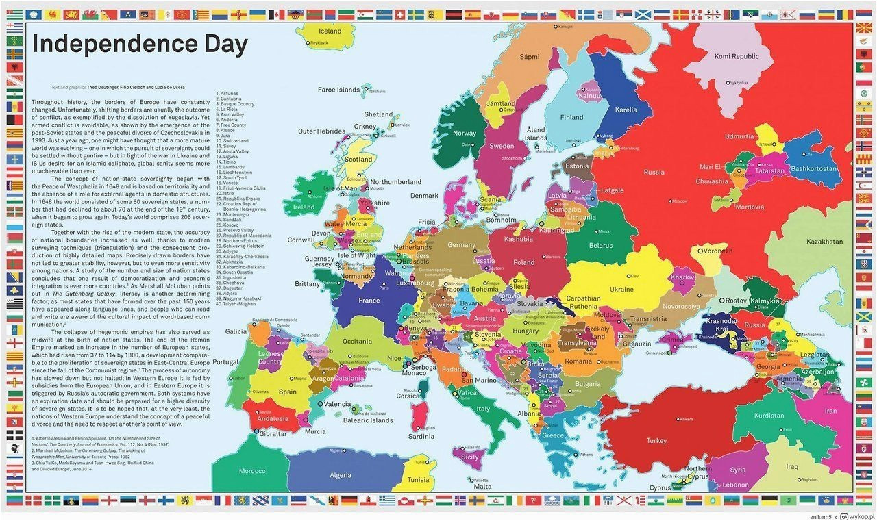 Printable Map From Google Lovely Post Anything From Anywhere Customize Everything And Find And Europe