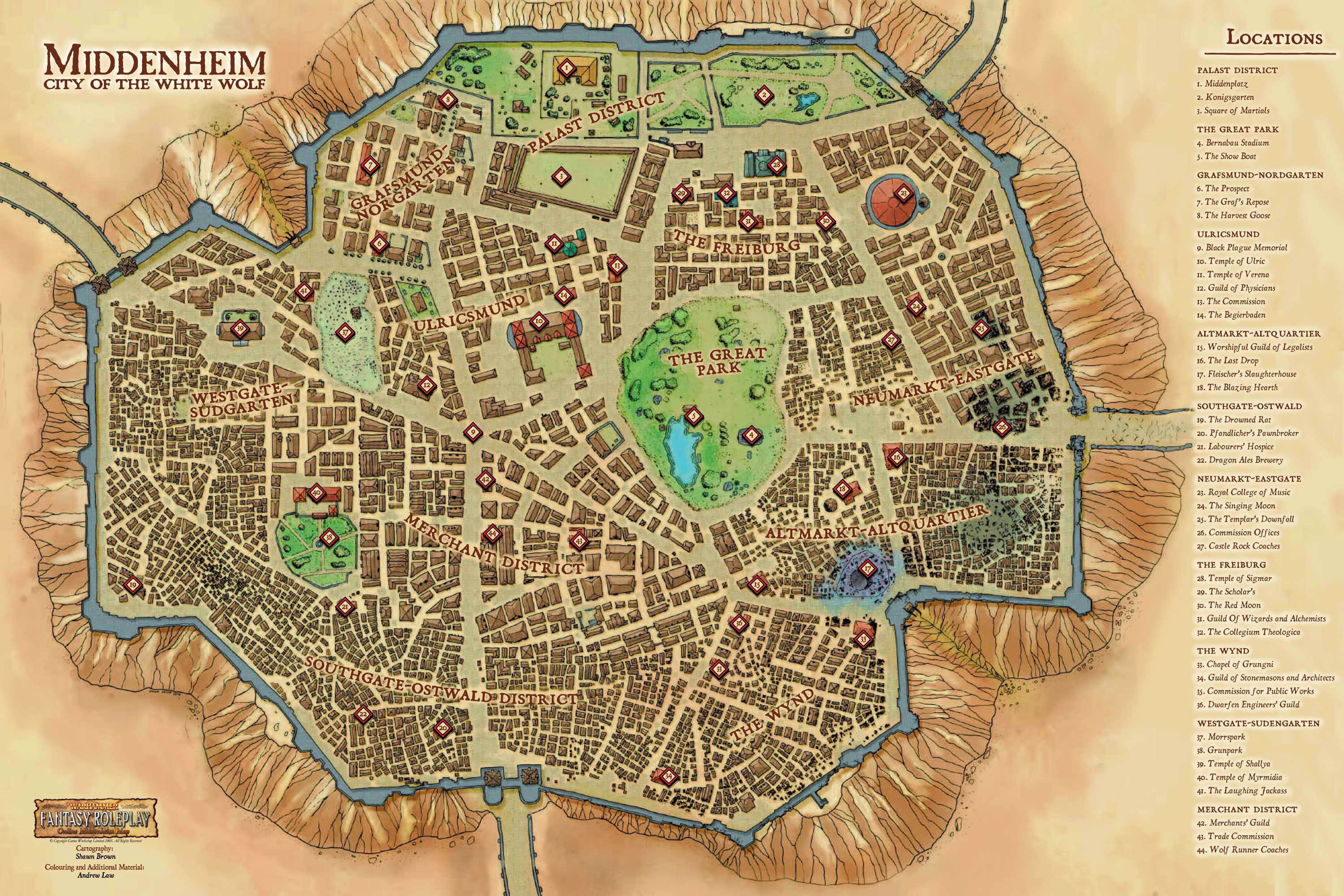 Printable Map Generator Luxury Fantasy City Map Generator Beautiful S S Media Cache Ak0 Pinimg 736x