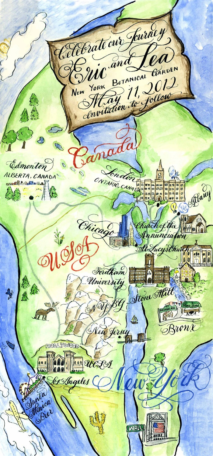 Printable Map Hilton Head Fresh 25 Best Maps Images By Cathy Motes On Pinterest