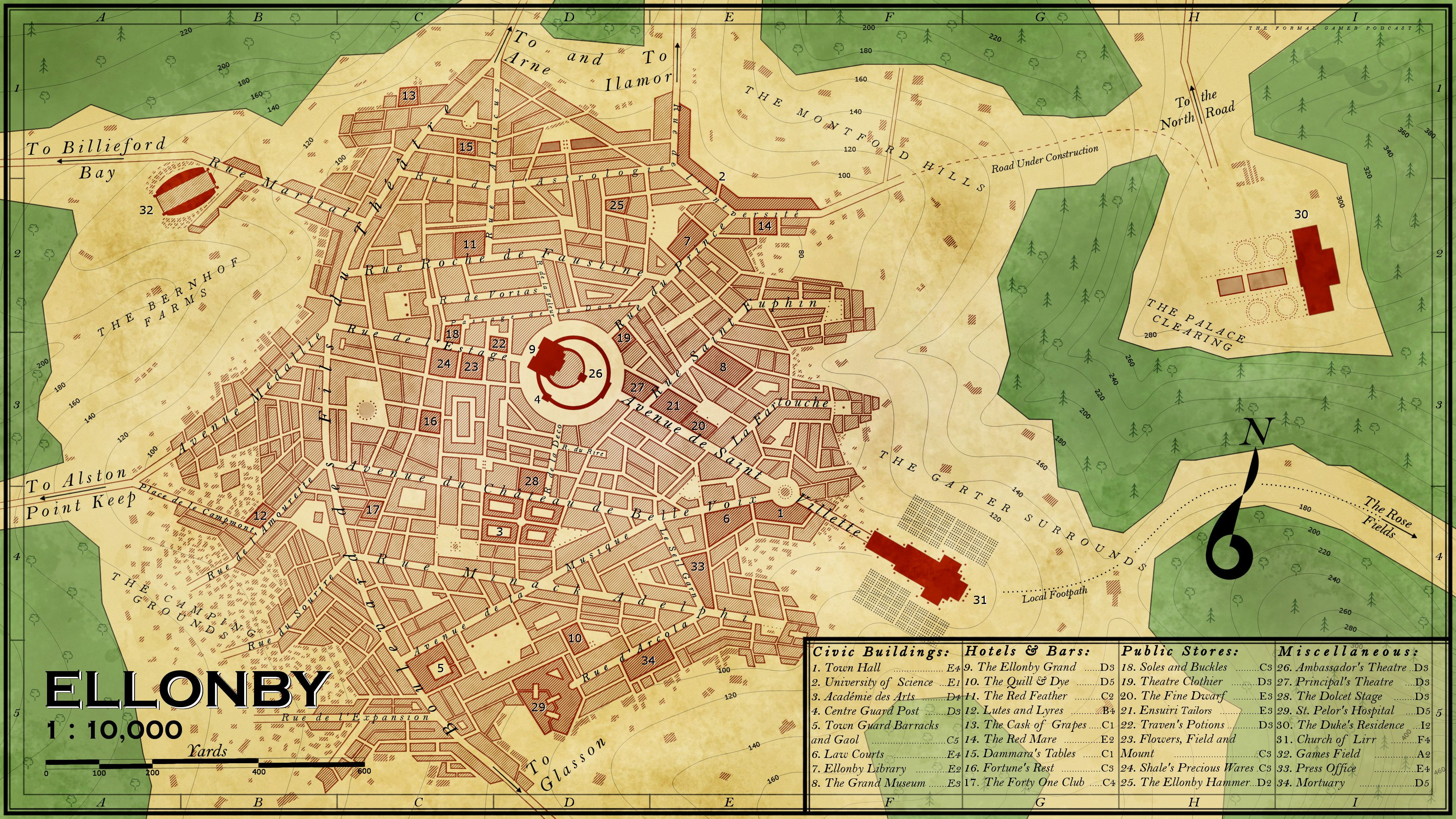A website and forum for enthusiasts of fantasy maps mapmaking and cartography of all types We are a thriving munity of fantasy map makers that provide