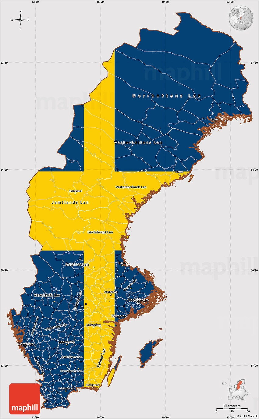 Printable Map Maker New World Map Labelled Gallery Flag Simple Map Sweden Free Map Europe
