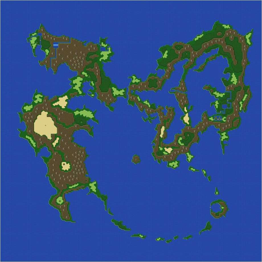 Printable Map Of The World Unique Awesome World Map Image