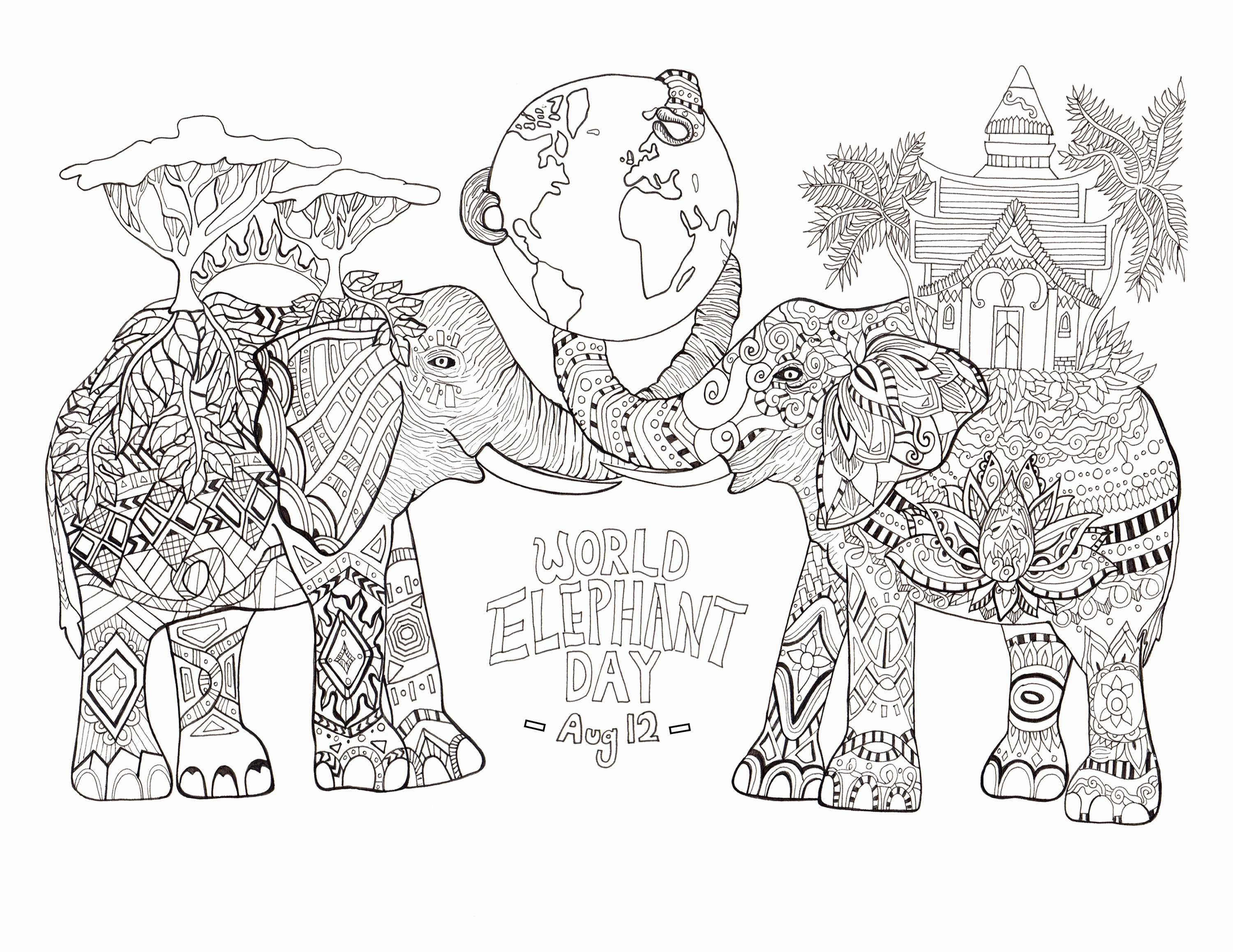 Printable Map Pages Best Of Coloring Pages for 8 Year Old Girls Printable