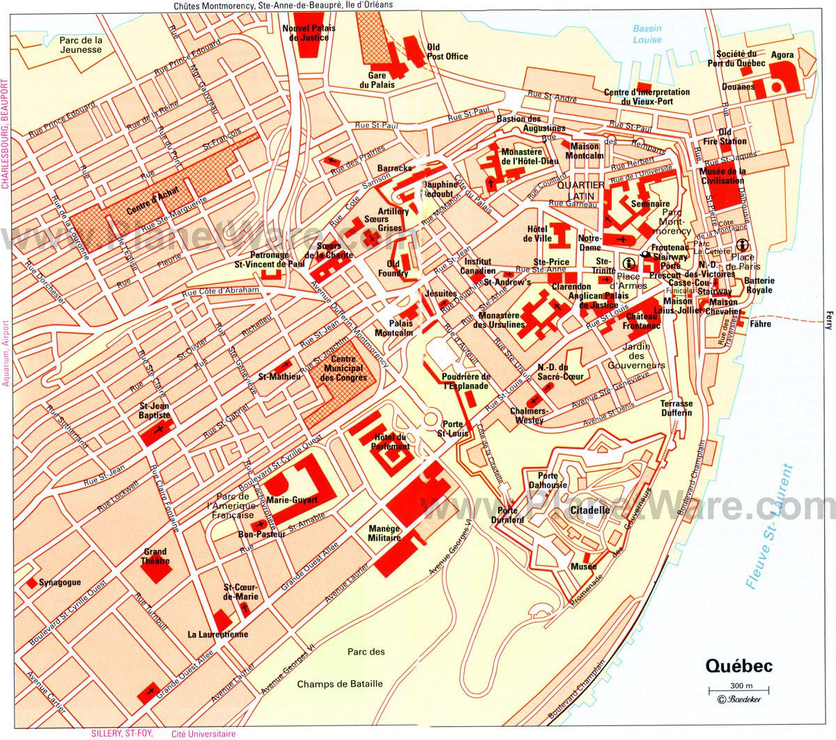 Printable Map Quebec City Luxury Stock Quebec Canada Map – Map Canada And Us