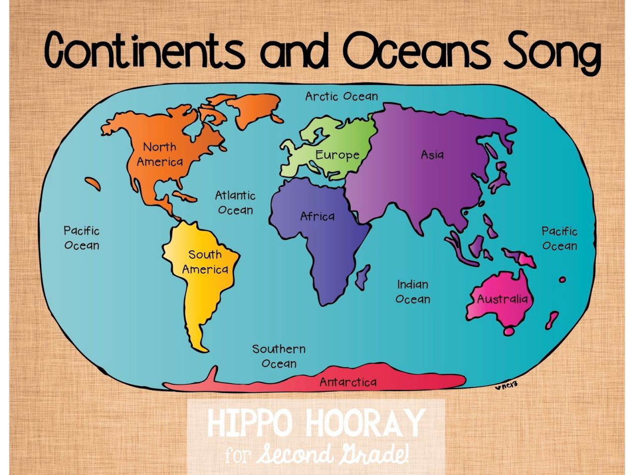 Printable Map To Label Continents And Oceans Awesome Fresh Continents And Oceans Worksheet Ra93 – Documentaries For Change