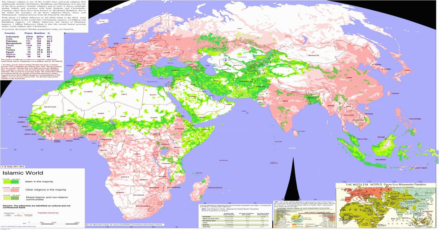 Picture the World Map World Map Europe Best Index