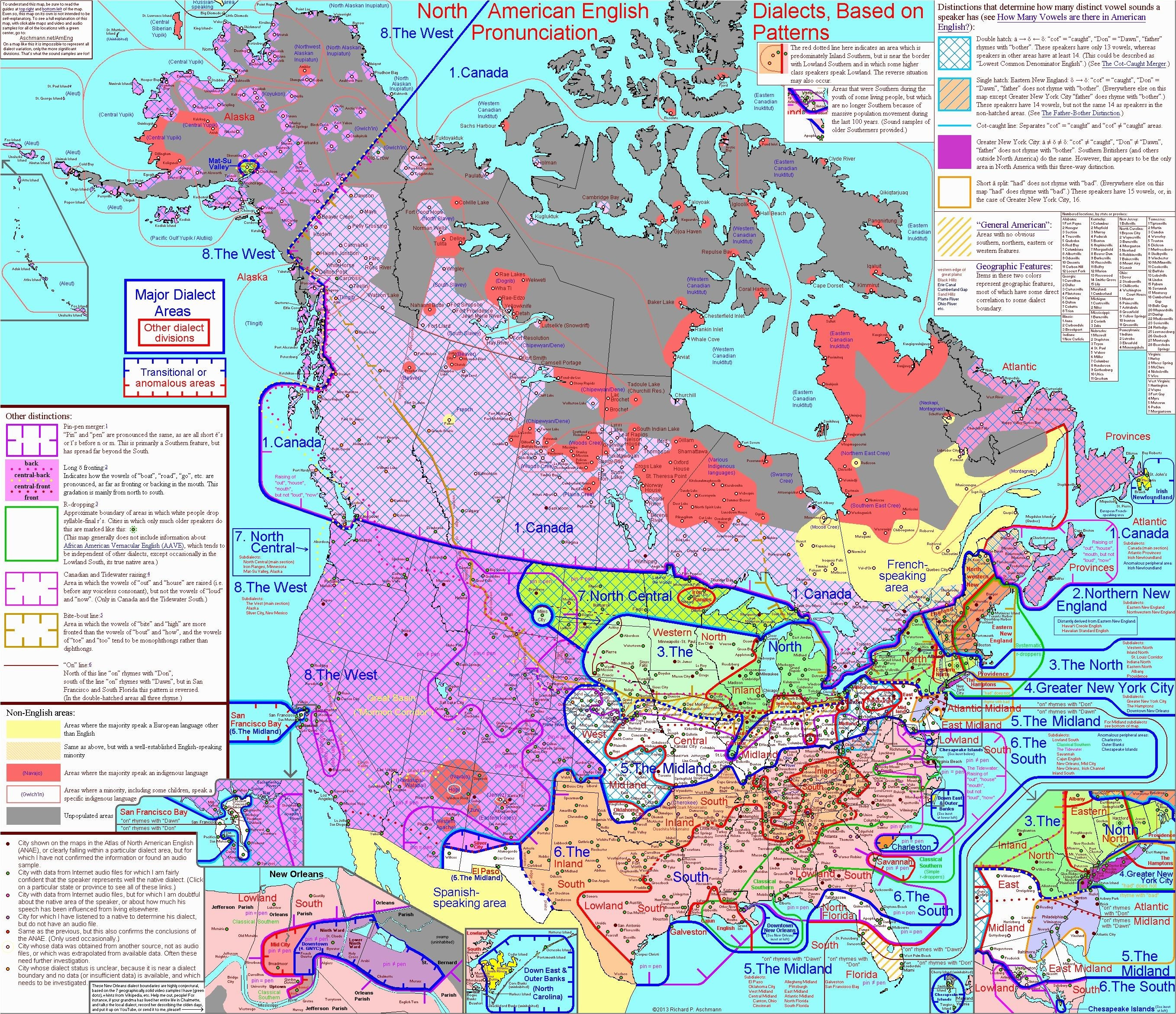 The Political Map The United States Fresh Canada Map Printable