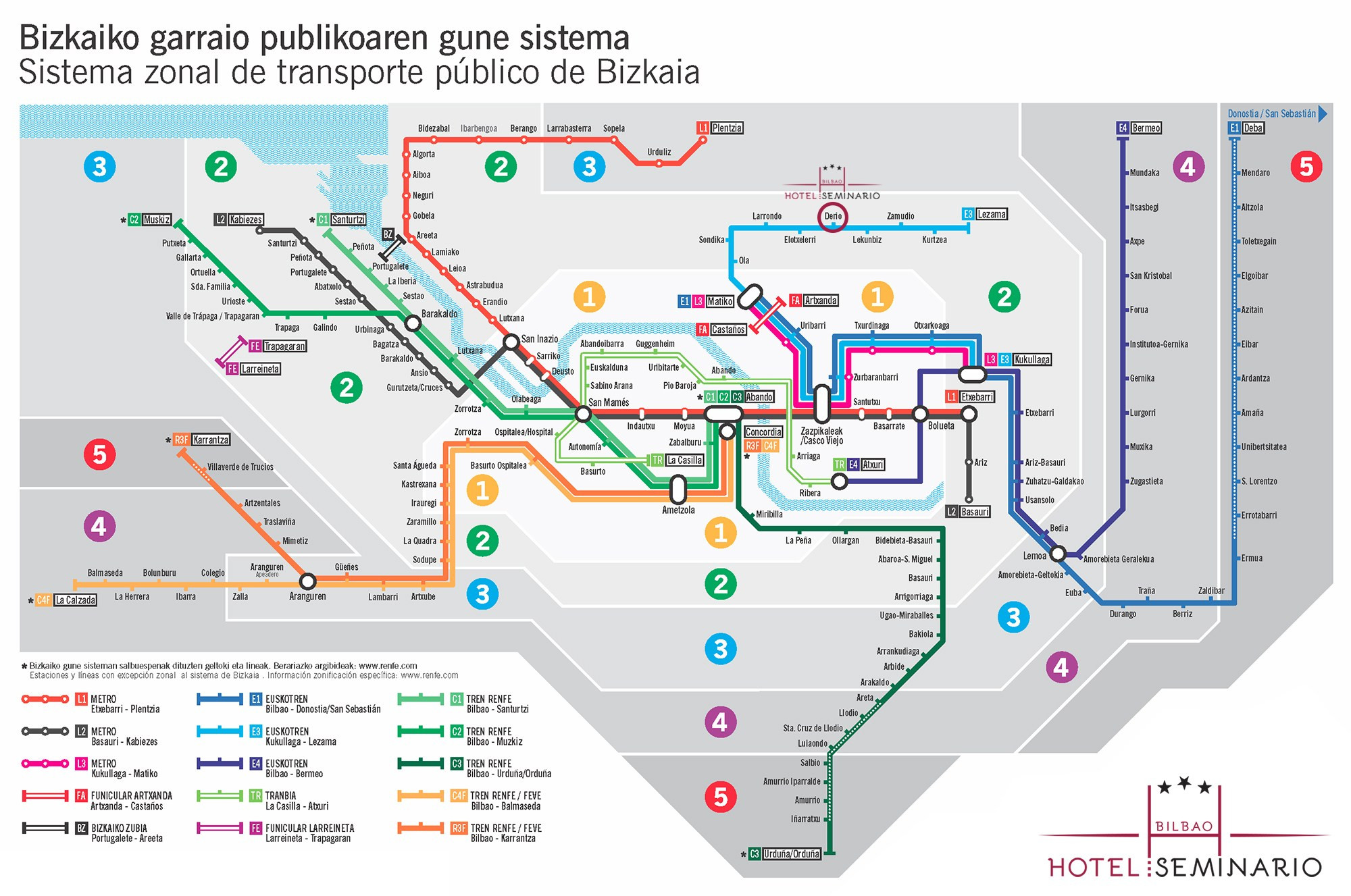metro map valencia Full HD MAPS Locations Another World