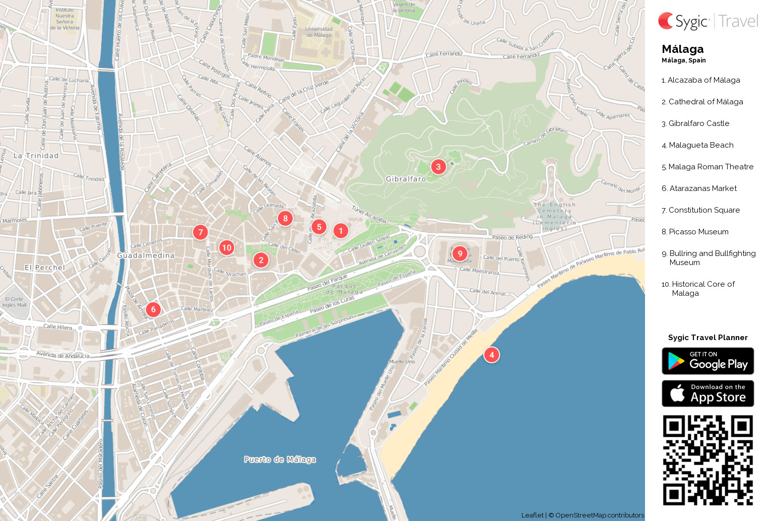 Printable Map Valencia Inspirational Large Detailed Tourist Of Salou Map Full Hd Maps Locations