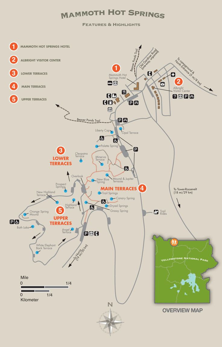 Printable Map Yellowstone National Park Best Of 1345 Best Vacation Images On Pinterest