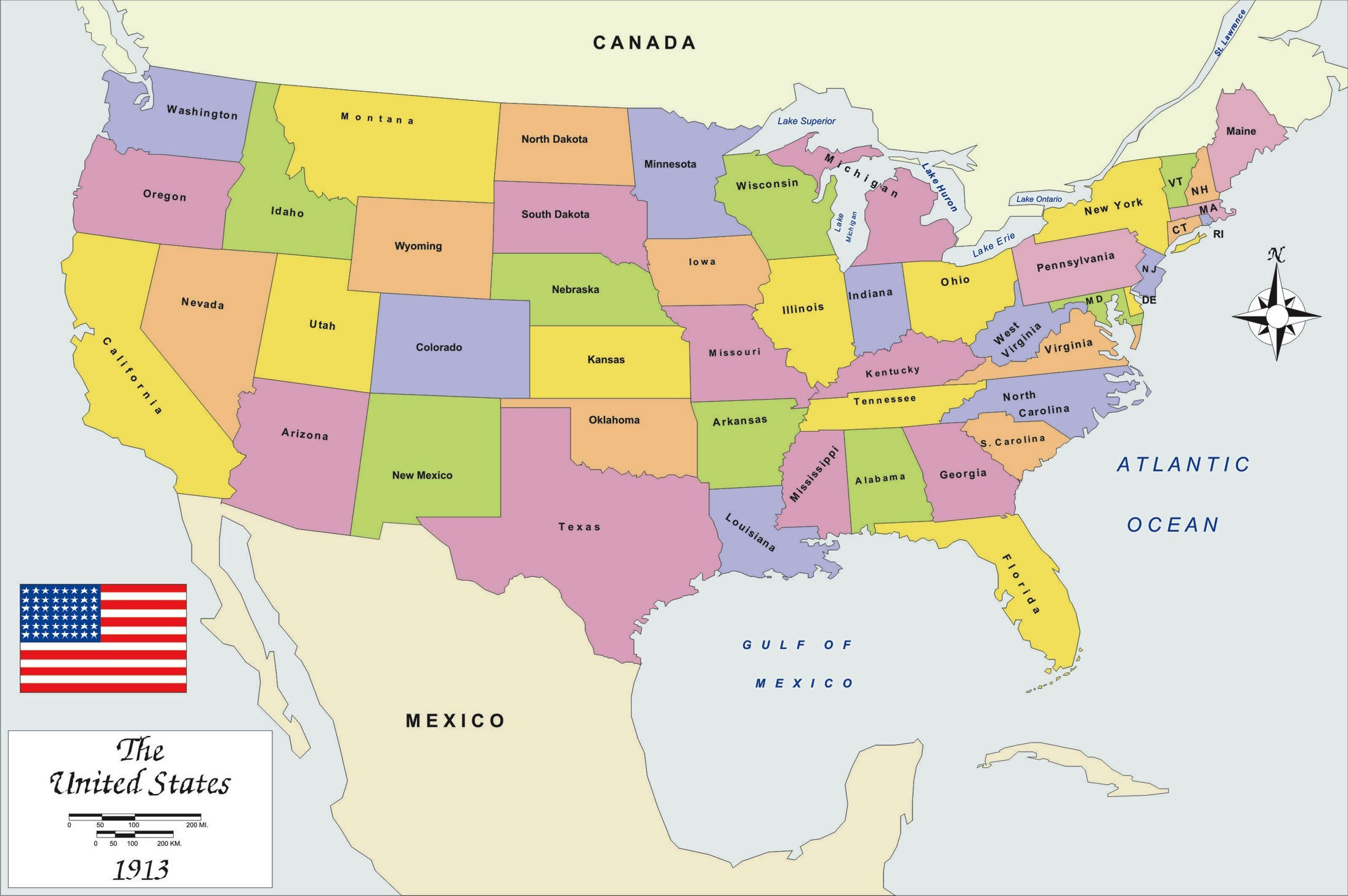Printable U.s. Map With States And Capitals Best Of Usa Map Capitals And States Save United States Map Printable With