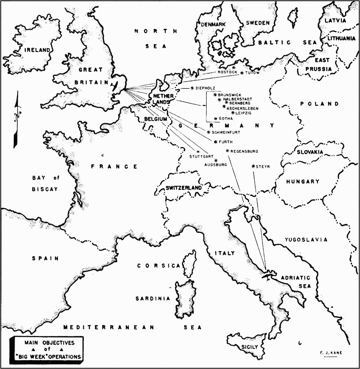 World War 1 Printable Map New Free Printable Map Europe Unique Europe In World War 1 Map