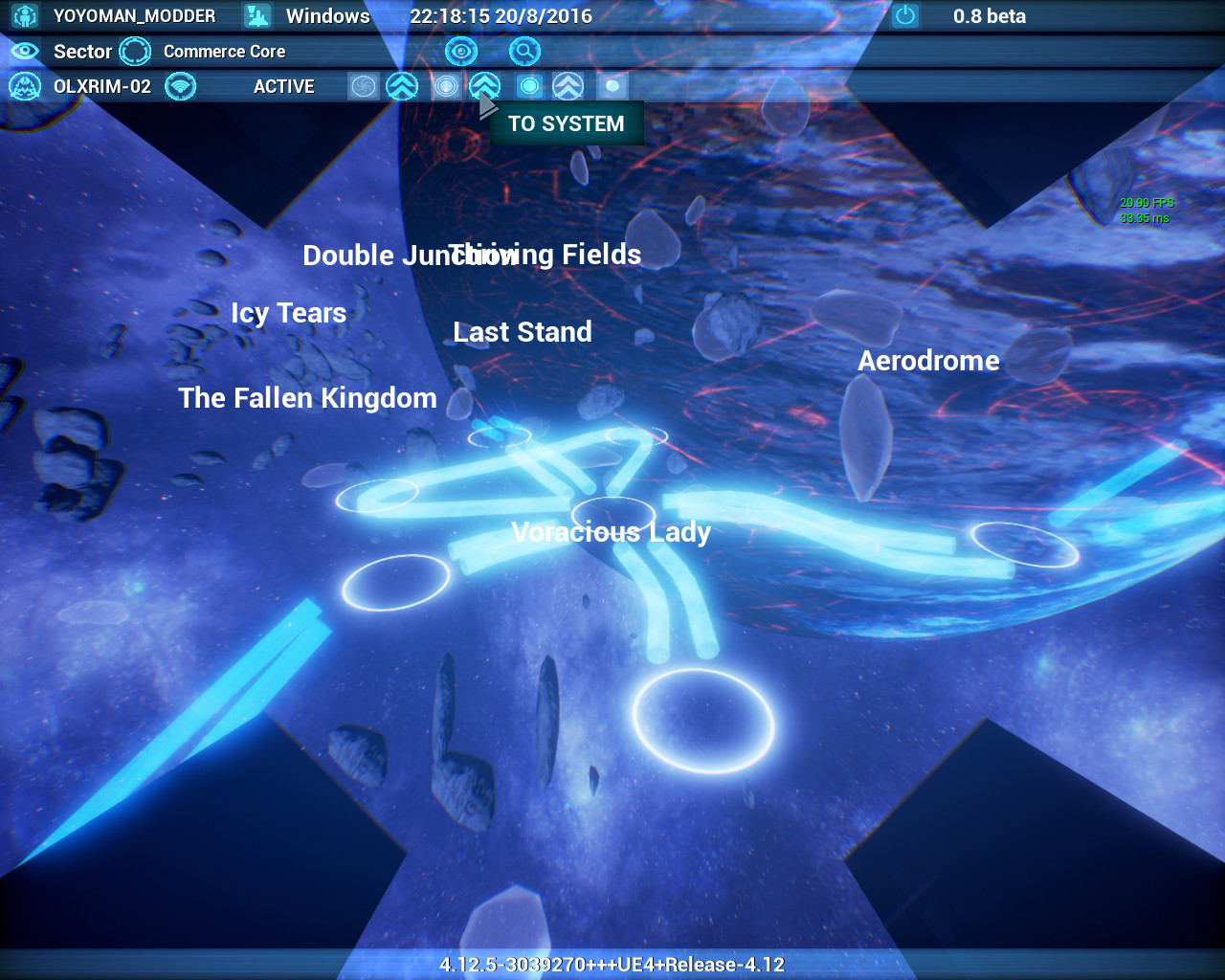 X Rebirth Printable Map Awesome Freeapp]xrim X Rebirth Interactive Map Unreal Engine Forums
