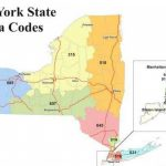 10 Digit Dialing Requirement For 315 Area Begins This Weekend | Wrvo Intended For Map Of Northern Ny State