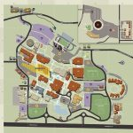 14+ Sonoma State University Maps | Phoenixanarchist Inside Sonoma State University Housing Map