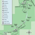 15 Best Kayak: Ichetucknee Springs State Park Images On Pinterest Pertaining To Rainbow Springs State Park Campground Map