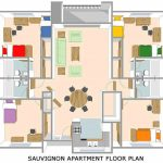 16 Reasons Sonoma State University Is The Coolest Place To Go To Regarding Sonoma State University Housing Map