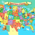 16+ States And Capitals Map Game | Phoenixanarchist Inside States And Capitals Map Game