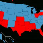 2015 Sentencing | Death Penalty Information Center Throughout Death Penalty States Map