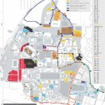 2017 Football Tailgating Guide   University Of Maryland Athletics For Penn State Football Parking Map 2017