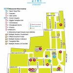 2017 Minnesota State Fair Wine Guide | Minnesota Uncorked™ In Mn State Fair Food Map