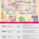 2017 Mn State Fair Hotel Packages | Roseville Hotels | Visit Roseville Inside Mn State Fair Map 2017