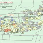 2018 Montclair Summer Camps, North Jersey | Lavner Camps! Intended For Montclair State University Parking Map