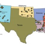 21 Fantastic Map Of Texas And Surrounding States – Bnhspine For Map Of Texas And Surrounding States