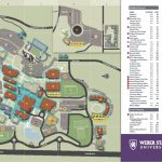 5 48 Smoke Free Zones With Weber State Map