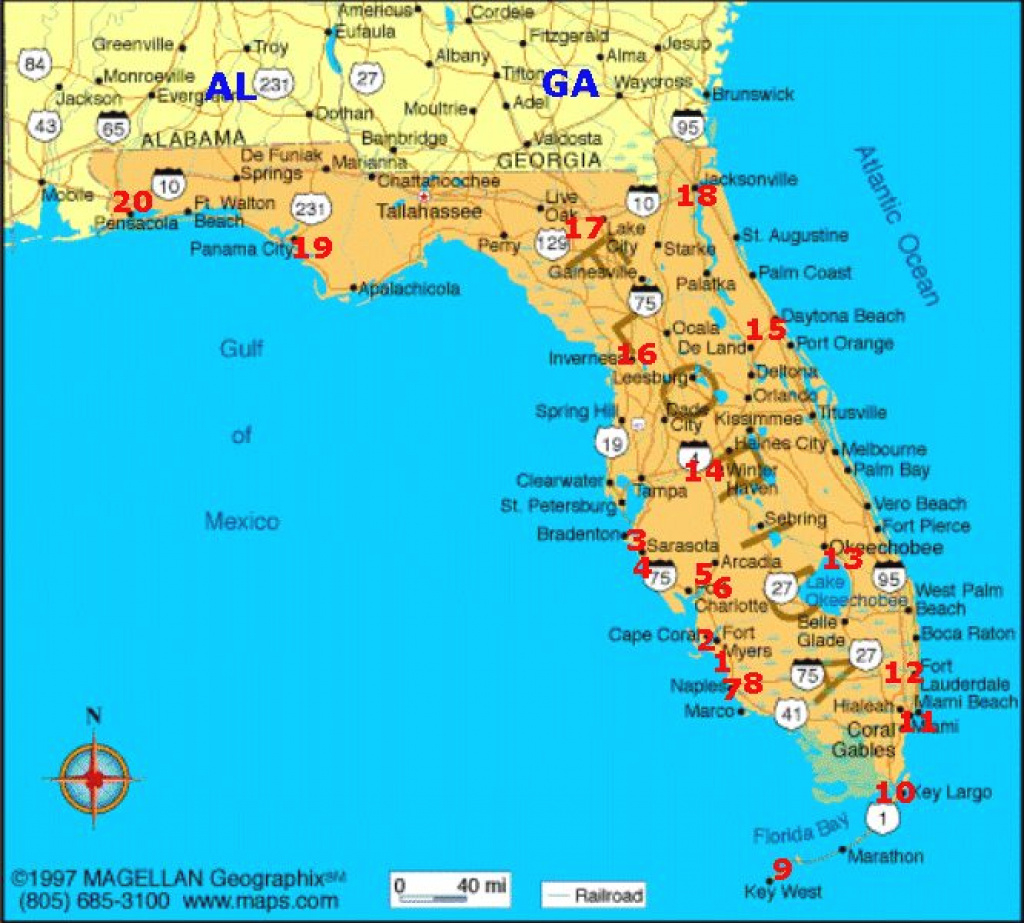 8 Best Rv Parks Images On Pinterest | Camping Ideas, Camping Places with Florida State Parks Camping Map