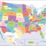 A Map Of The 124 United States Of America That Could Have Been Regarding What States I Ve Been To Map