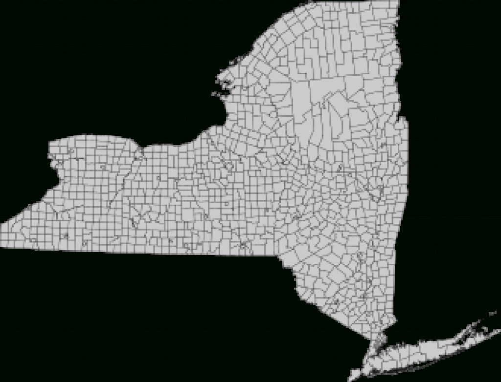 Administrative Divisions Of New York (State) - Wikipedia within New York State Fire District Map
