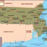 Airports In Massachusetts | Massachusetts Airports Map Regarding New York State Airports Map
