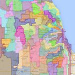 Amendments For The People Pale Against Thosethe People | Chicago Regarding Illinois State Senate District Map