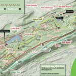 Bcbebdacfbffa Best Oak Mountain State Park Map   Collection Of Map Within Oak Mountain State Park Alabama Trail Map