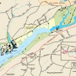 Beltzville State Park Map   Lehighton Pa 18235 8905 • Mappery Within Hickory Run State Park Trail Map