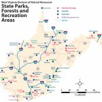 Best 52+ Virginia State Wallpaper On Hipwallpaper | Solid State Throughout West Virginia State Parks Map